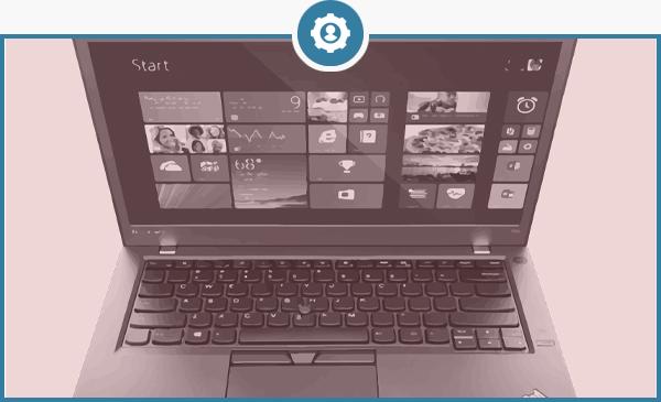 long term laptop loan
