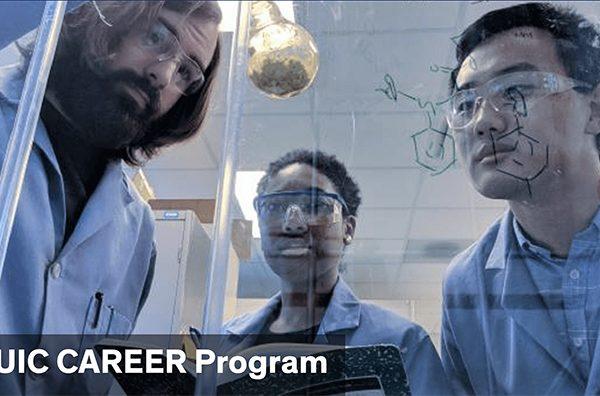 UIC Career Program